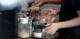 Pacamara Coffee กาแฟ พาคามาร่า