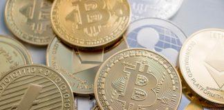 Cryptocurrency เงินดิจิทัล