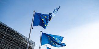 European Union สหภาพยุโรป