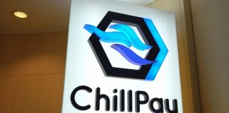 chillpay
