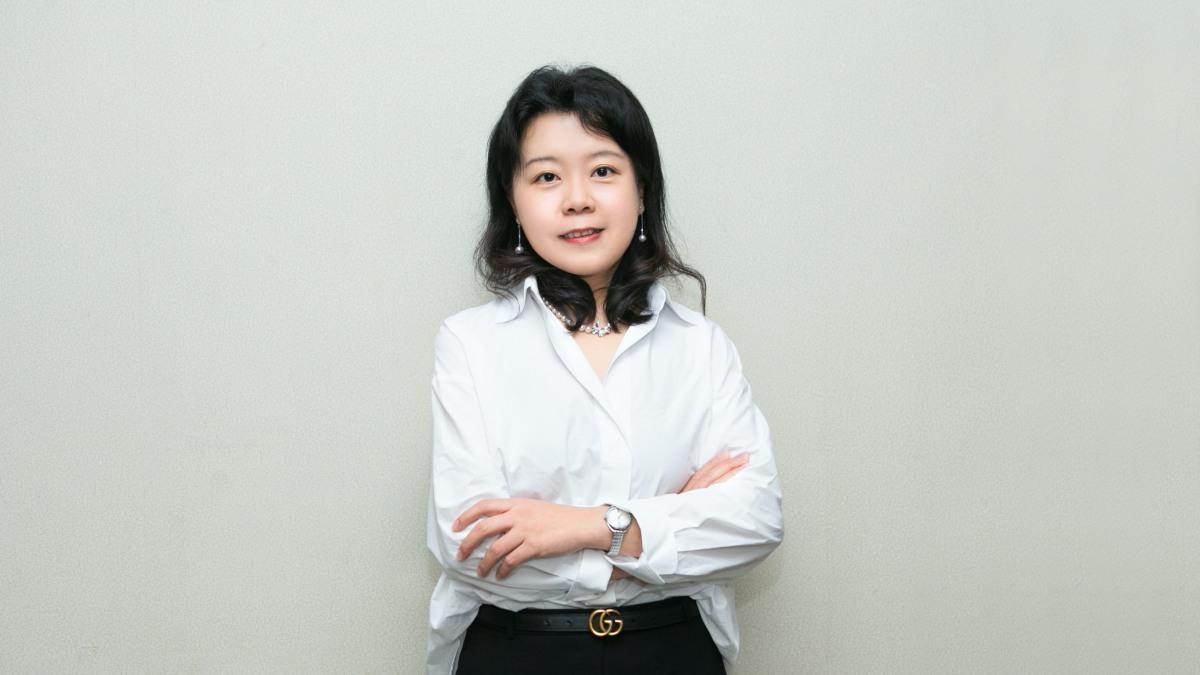 Jessica-Liu-Lazada-Thailand