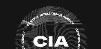 CIA ซีไอเอ
