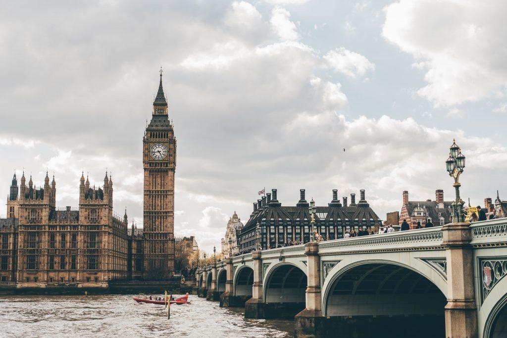 อังกฤษ สหราชอาณาจักร United Kingdom