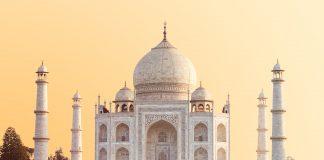 อินเดีย India