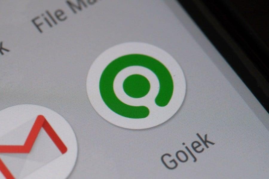 Gojek โกเจ็ก แพลตฟอร์มเทคโนโลยีแบบออนดีมานด์