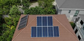 SCG Solar Roof Solutions