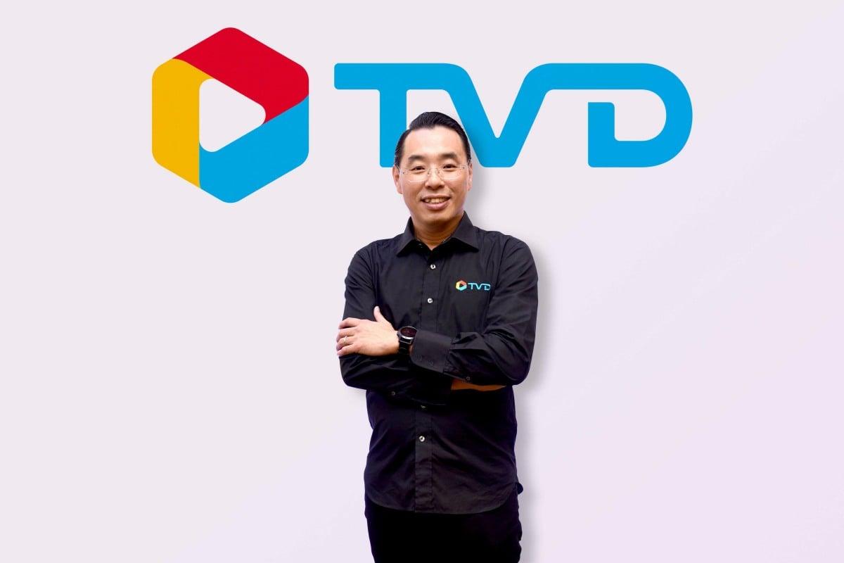 TV Direct