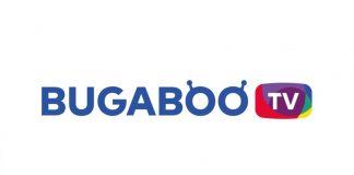 bugaboo tv