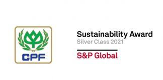 cpf silver class