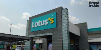 lotus new logo