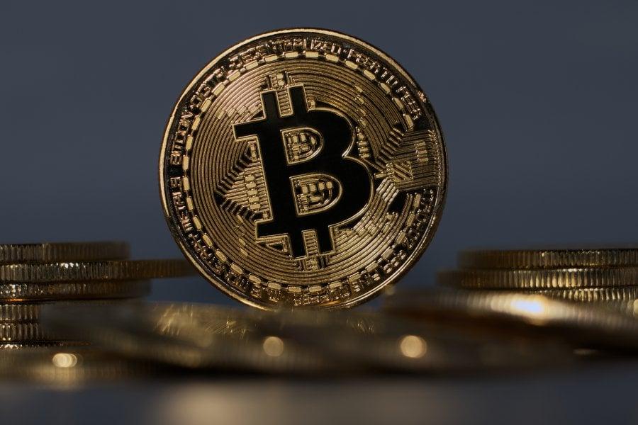 schimbați cardul cadou itunes la bitcoin slush btc