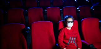 China Movie