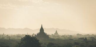 Myanmar เมียนมา