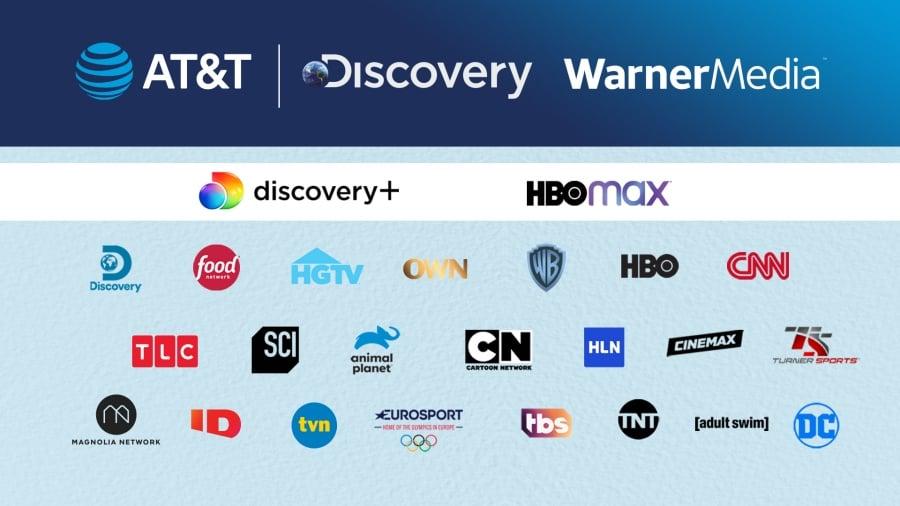 ATT-WM-Discovery