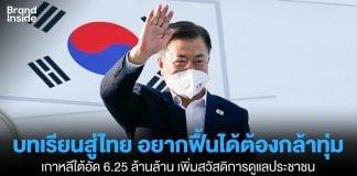 korean new deal