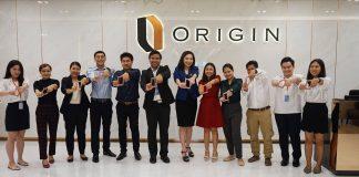 origin 1h 2021