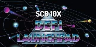 scb 10x defi launchpad